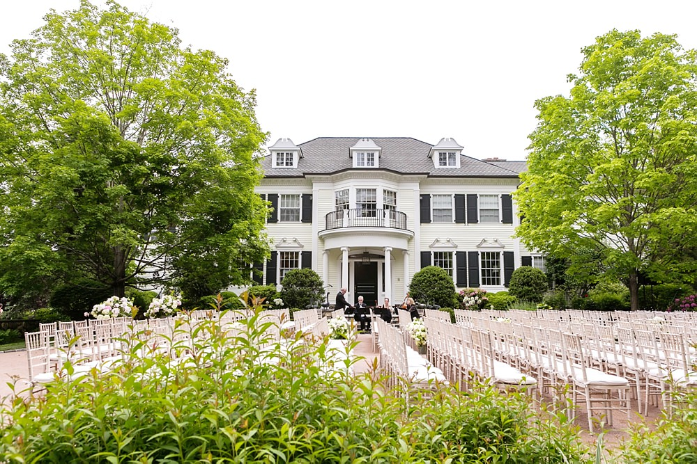 greenwich wedding : memorial day weekend wedding : jody ewen events : vue photography 0079