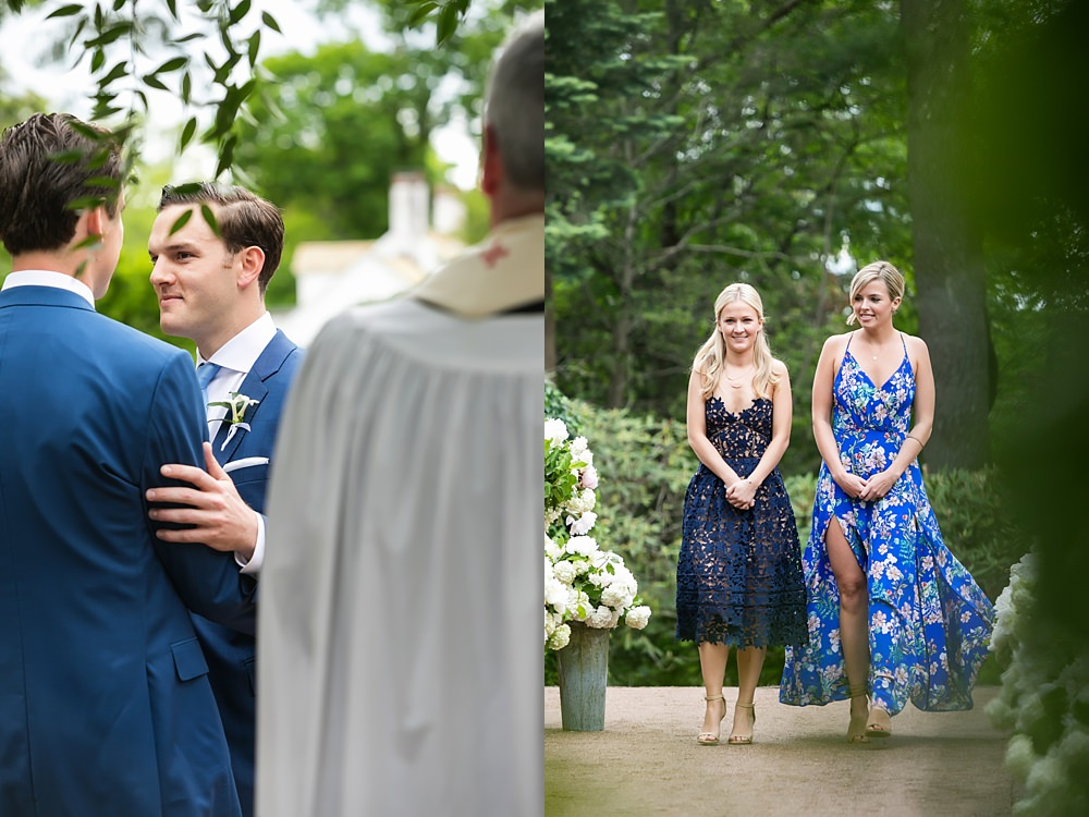 greenwich wedding : memorial day weekend wedding : jody ewen events : vue photography 0088