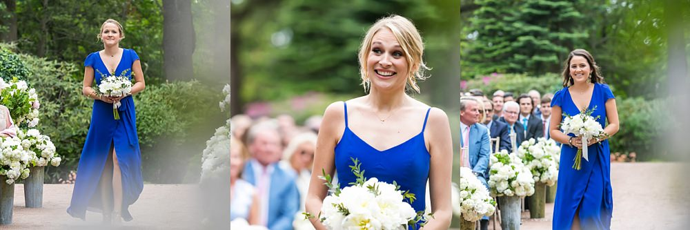 greenwich wedding : memorial day weekend wedding : jody ewen events : vue photography 0090
