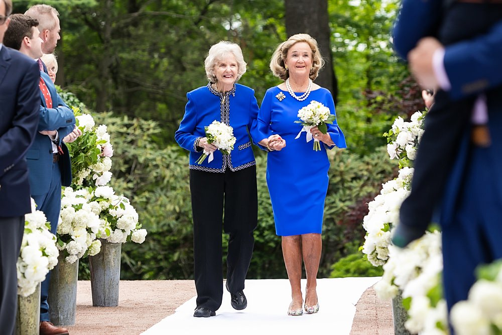 greenwich wedding : memorial day weekend wedding : jody ewen events : vue photography 0092