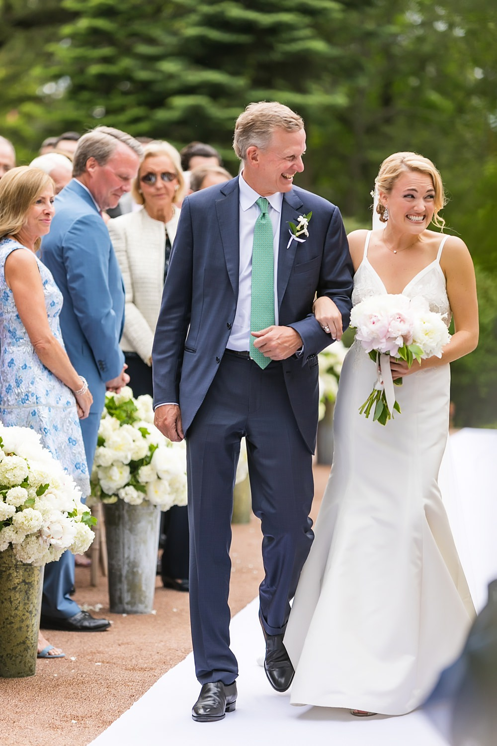 greenwich wedding : memorial day weekend wedding : jody ewen events : vue photography 0095