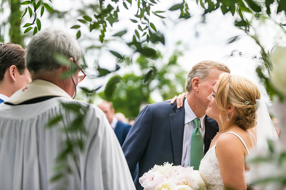 greenwich wedding : memorial day weekend wedding : jody ewen events : vue photography 0096
