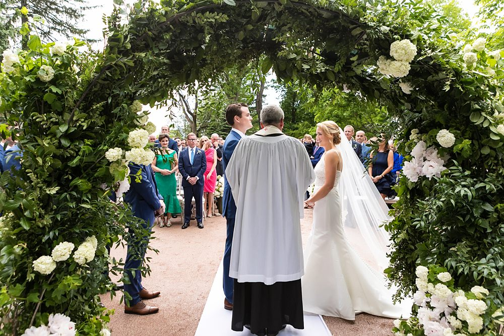 greenwich wedding : memorial day weekend wedding : jody ewen events : vue photography 0098