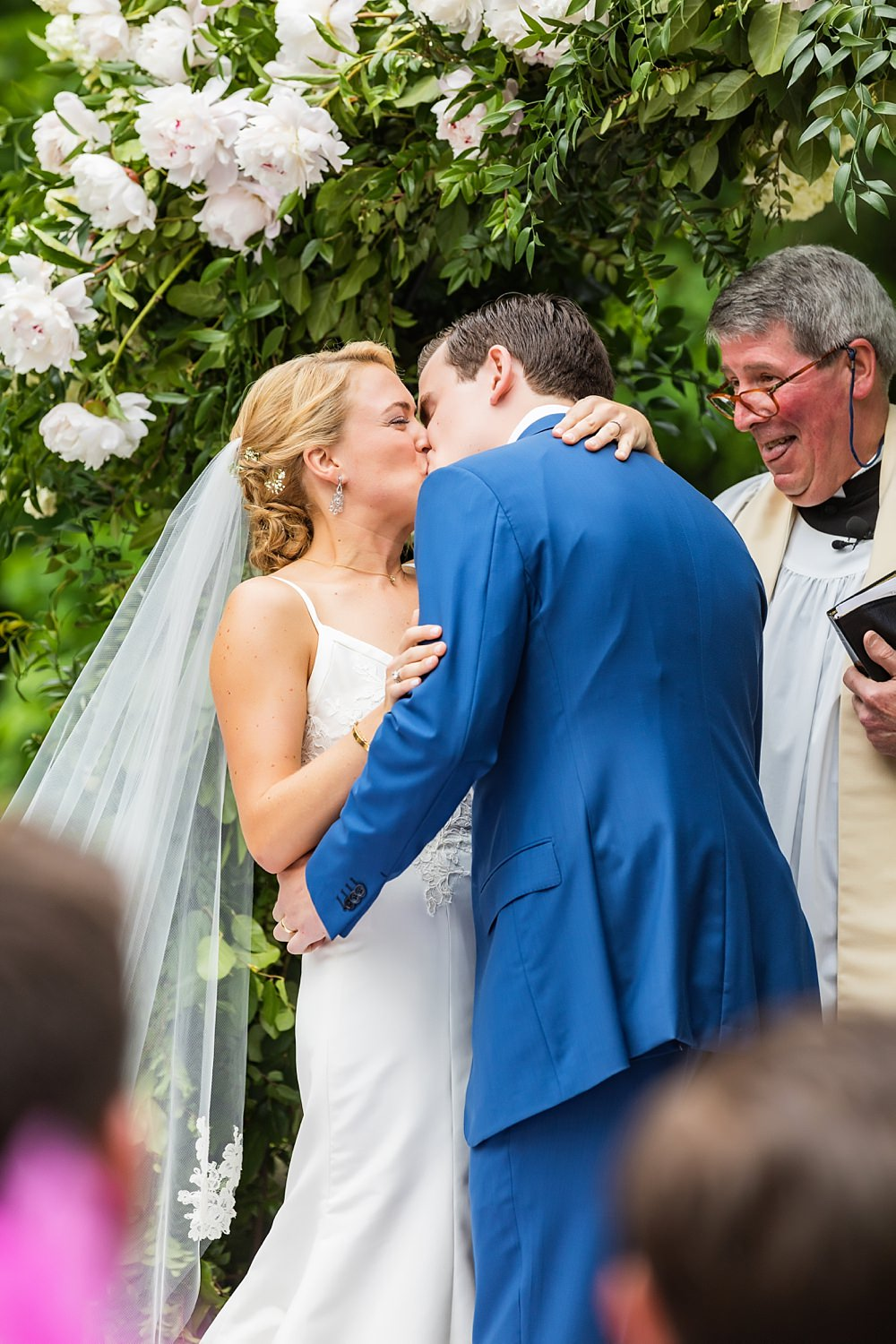 greenwich wedding : memorial day weekend wedding : jody ewen events : vue photography 0103