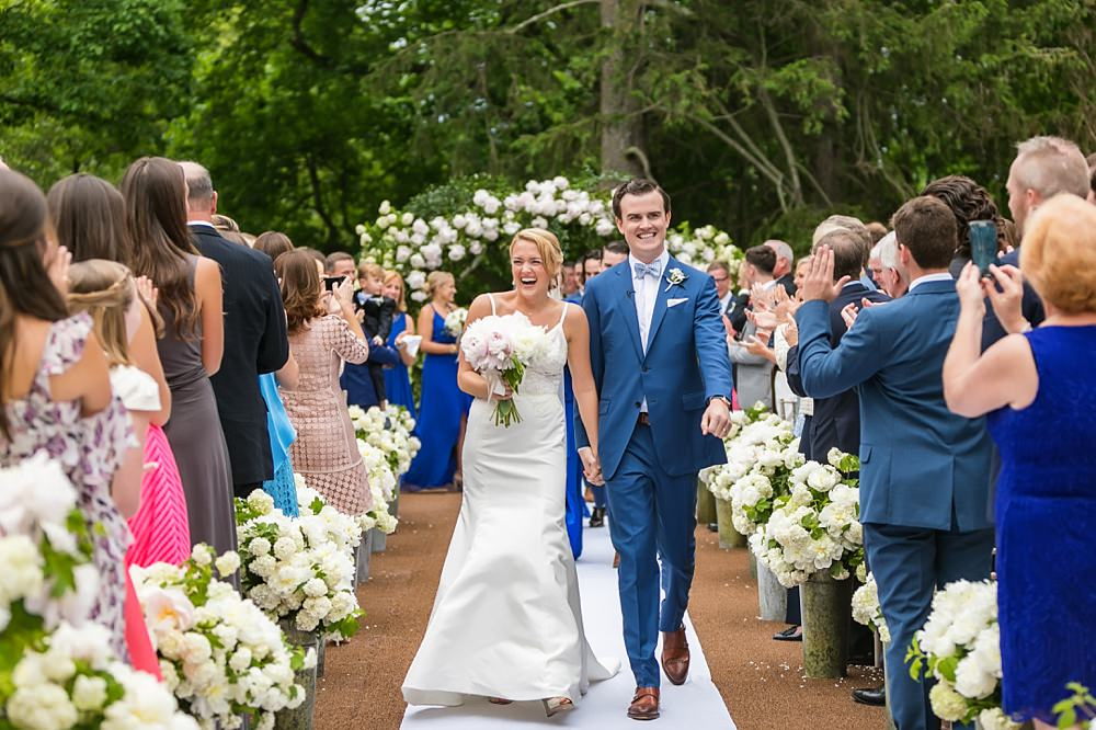 greenwich wedding : memorial day weekend wedding : jody ewen events : vue photography 0106
