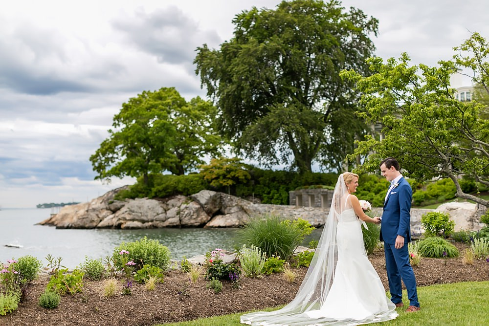 greenwich wedding : memorial day weekend wedding : jody ewen events : vue photography 0108