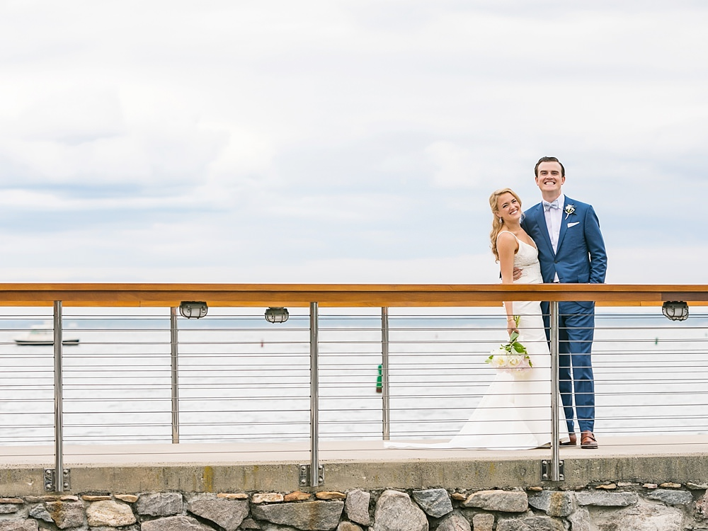 greenwich wedding : memorial day weekend wedding : jody ewen events : vue photography 0111