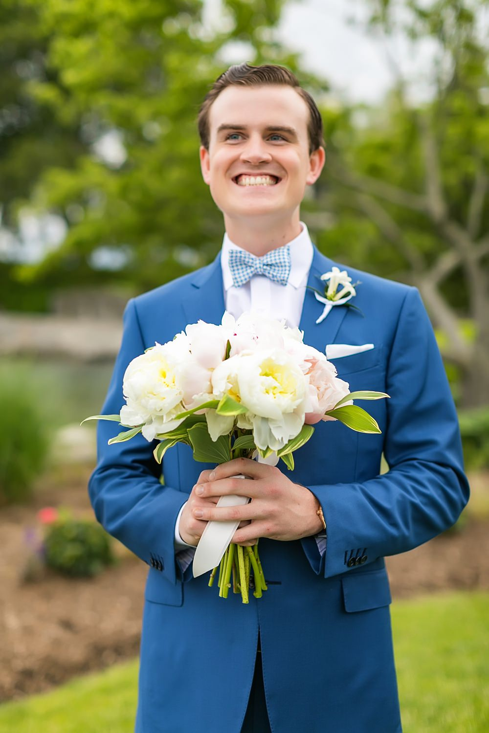 greenwich wedding : memorial day weekend wedding : jody ewen events : vue photography 0113