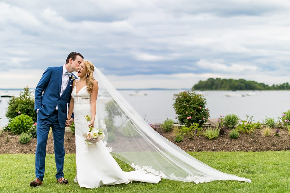 greenwich wedding : memorial day weekend wedding : jody ewen events : vue photography 0117