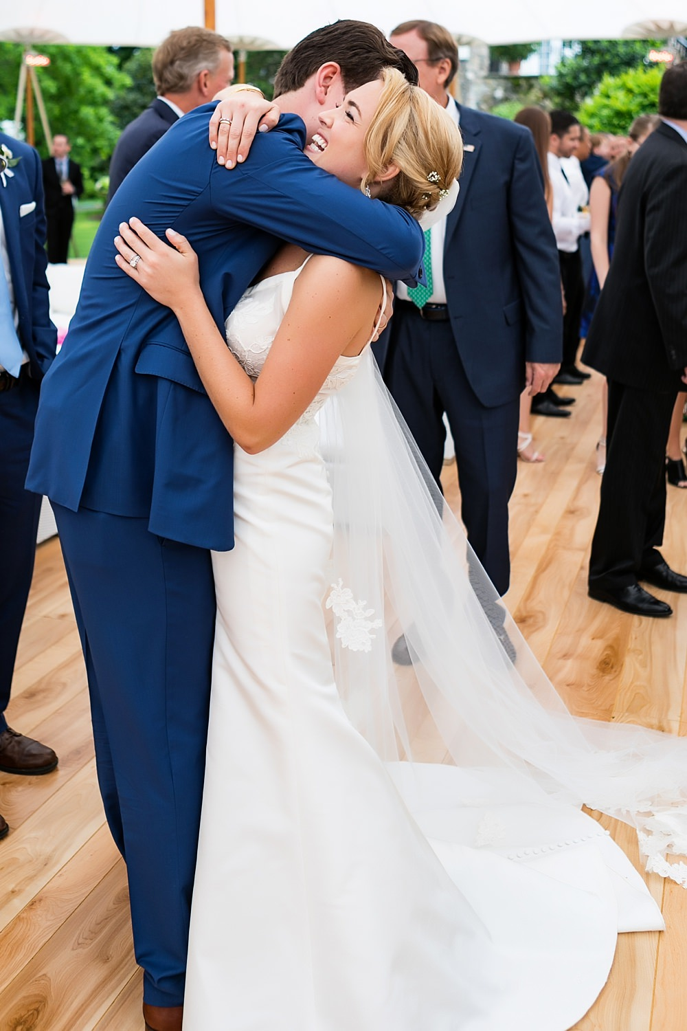greenwich wedding : memorial day weekend wedding : jody ewen events : vue photography 0119
