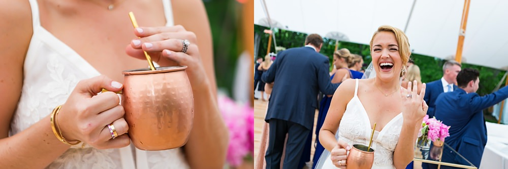 greenwich wedding : memorial day weekend wedding : jody ewen events : vue photography 0127
