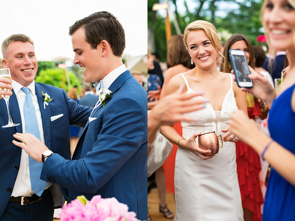 greenwich wedding : memorial day weekend wedding : jody ewen events : vue photography 0129