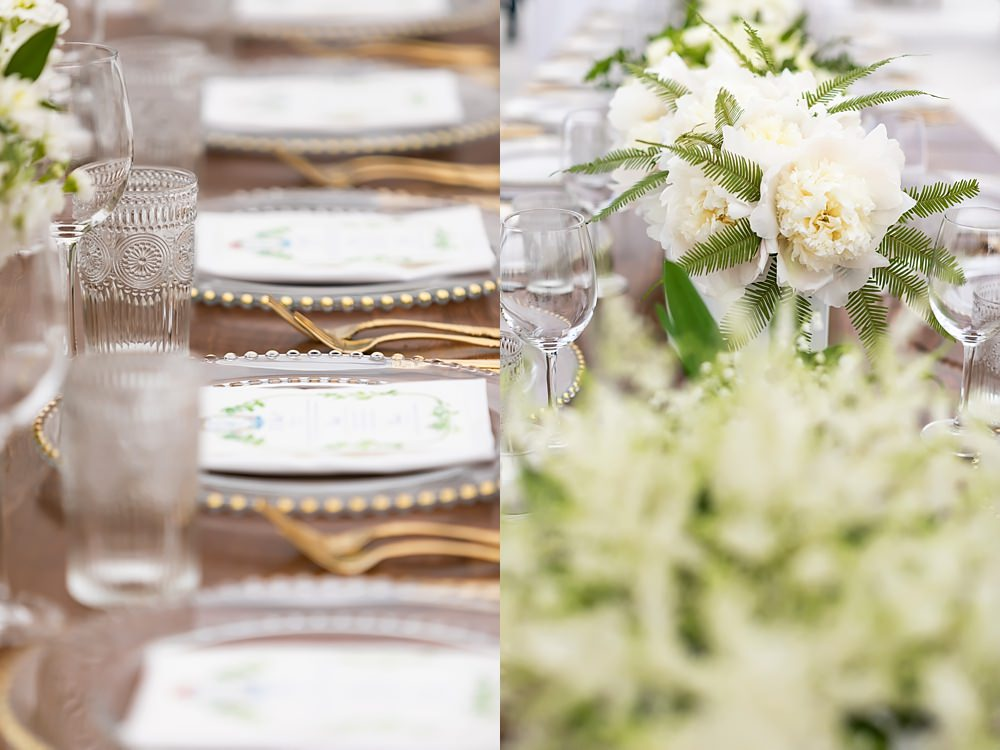 greenwich wedding : memorial day weekend wedding : jody ewen events : vue photography 0132