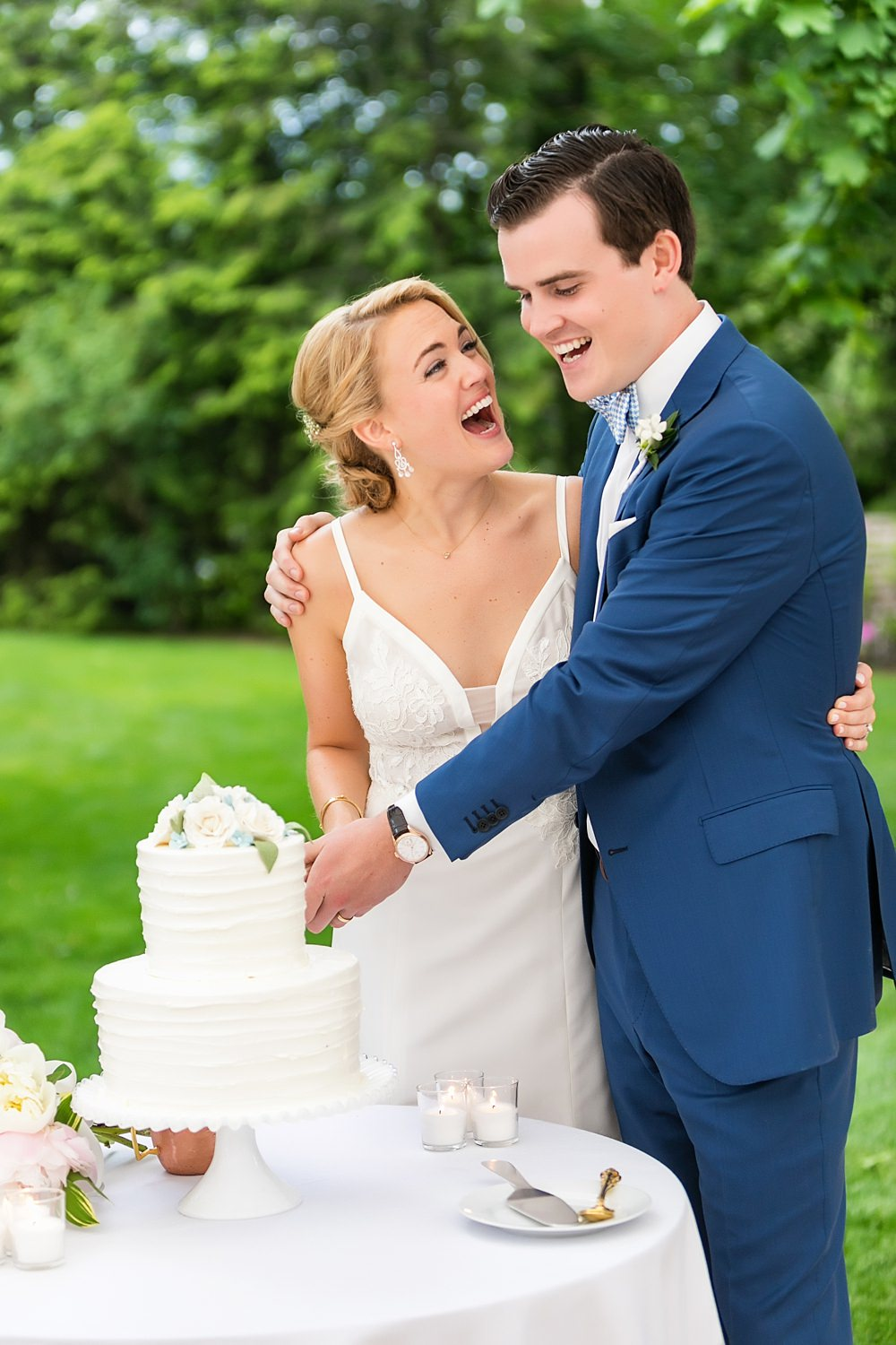 greenwich wedding : memorial day weekend wedding : jody ewen events : vue photography 0133