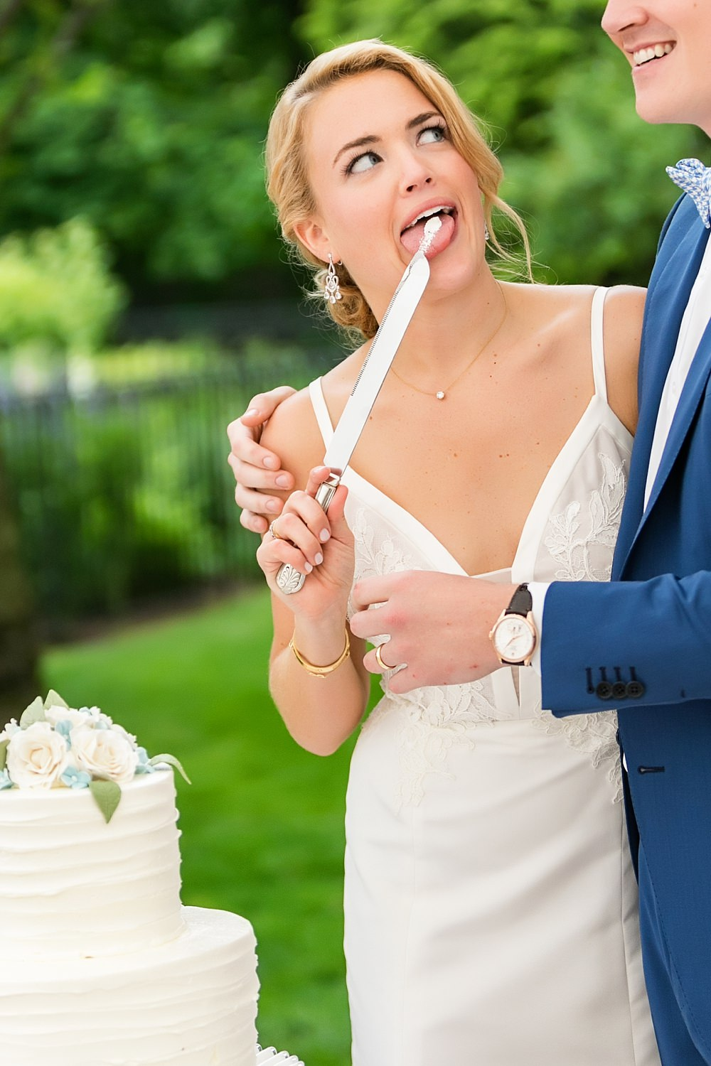 greenwich wedding : memorial day weekend wedding : jody ewen events : vue photography 0135