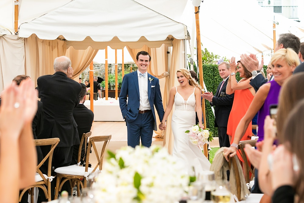 greenwich wedding : memorial day weekend wedding : jody ewen events : vue photography 0137