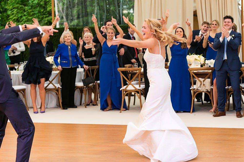 greenwich wedding : memorial day weekend wedding : jody ewen events : vue photography 0140
