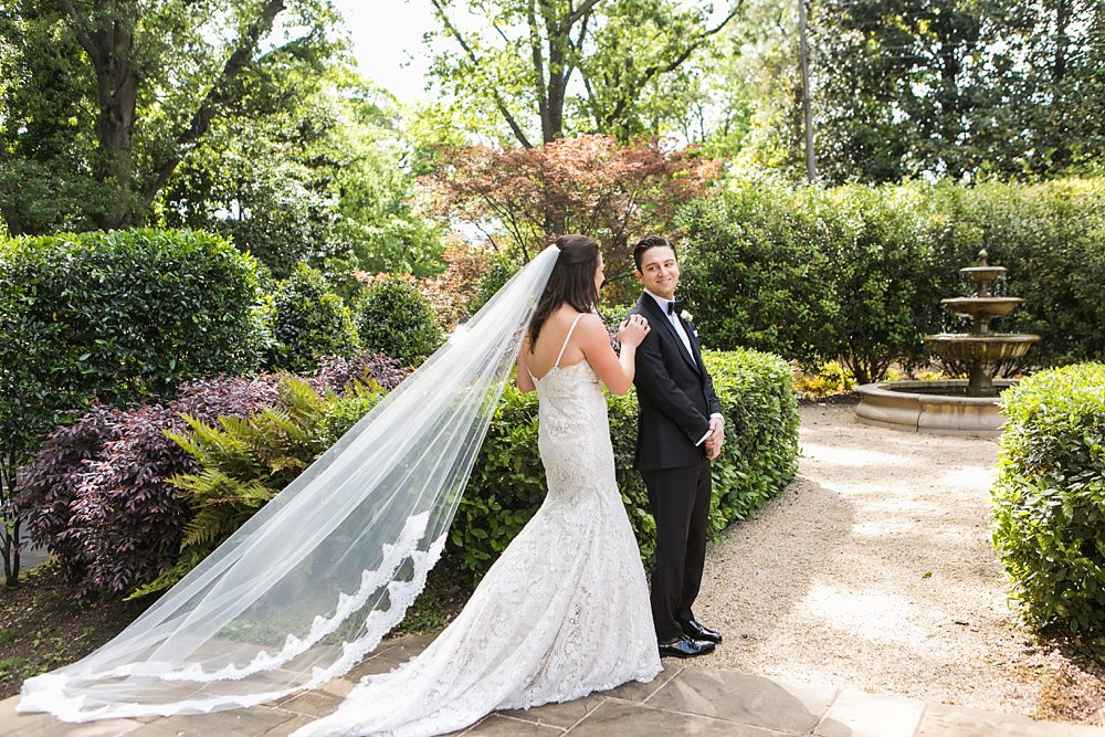 piedmont estate wedding : toast events : vue photography : legendary events0016
