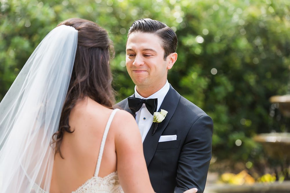 piedmont estate wedding : toast events : vue photography : legendary events0017