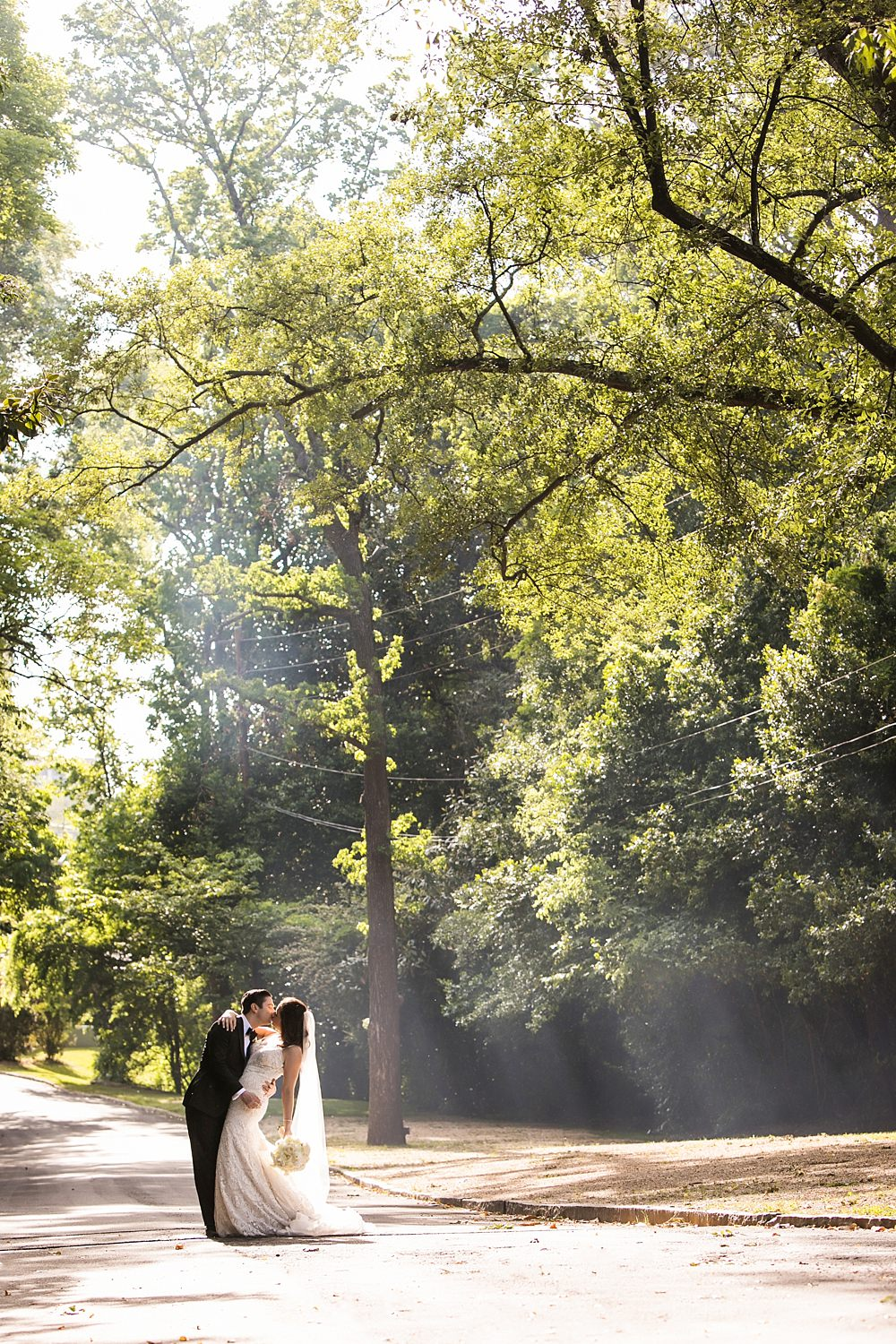 piedmont estate wedding : toast events : vue photography : legendary events0022