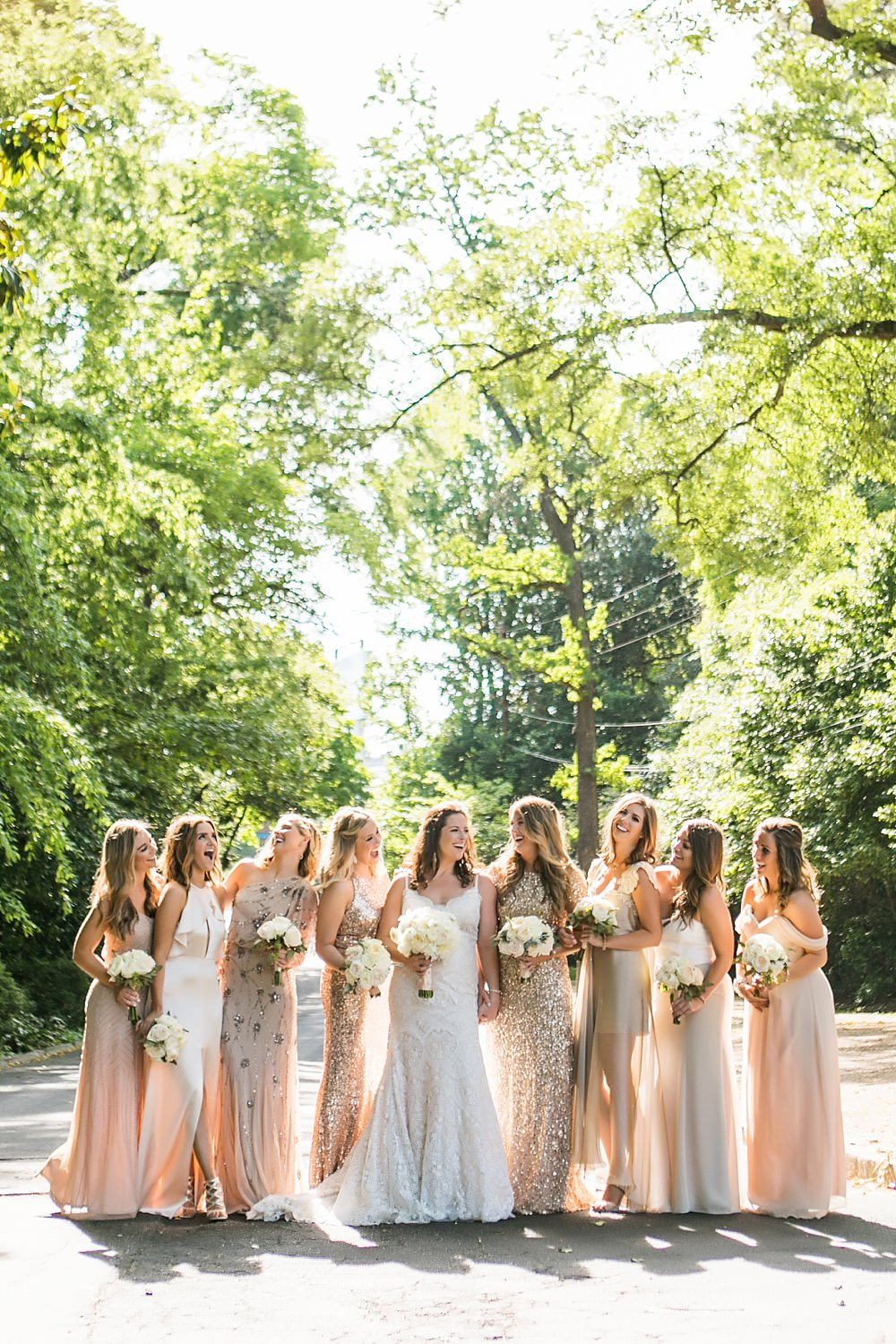 piedmont estate wedding : toast events : vue photography : legendary events0031