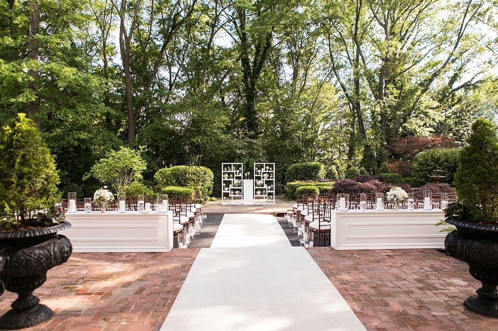 piedmont estate wedding : toast events : vue photography : legendary events0035