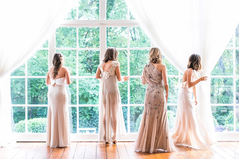 piedmont estate wedding : toast events : vue photography : legendary events0036