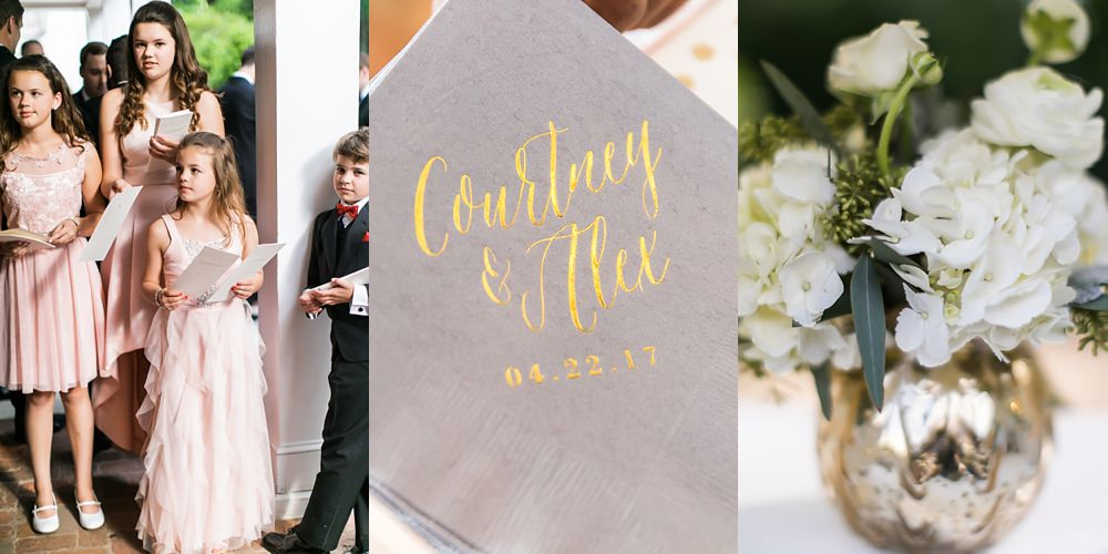piedmont estate wedding : toast events : vue photography : legendary events0037
