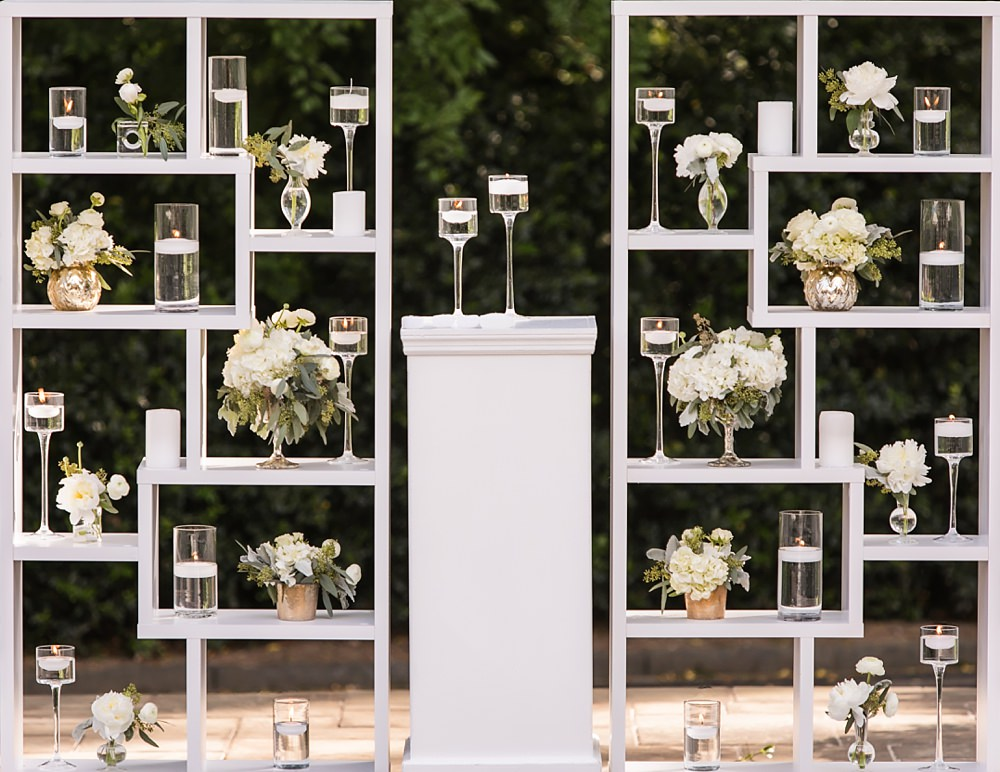 piedmont estate wedding : toast events : vue photography : legendary events0041