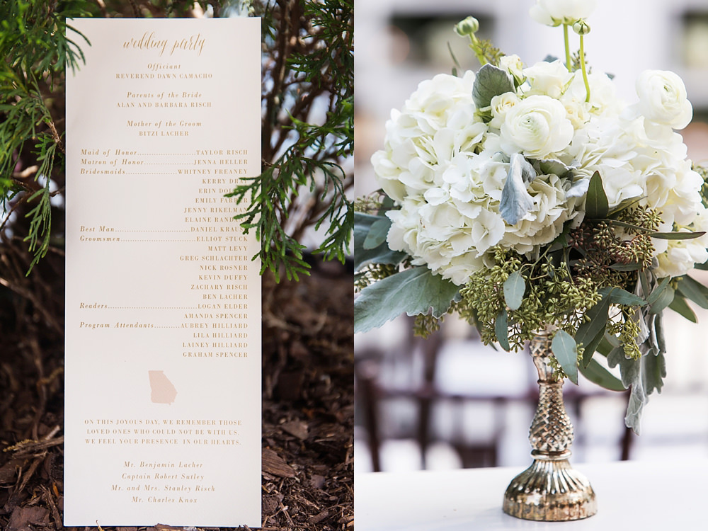 piedmont estate wedding : toast events : vue photography : legendary events0044