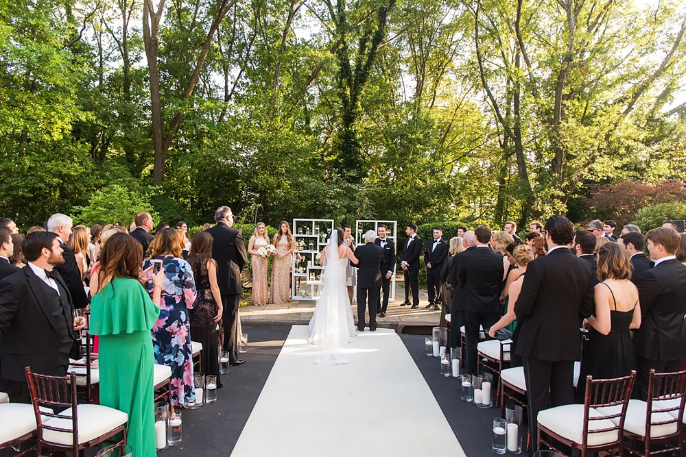 piedmont estate wedding : toast events : vue photography : legendary events0046