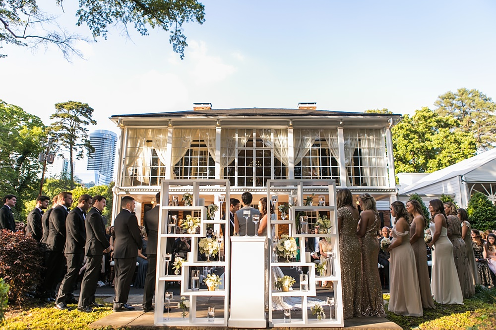 piedmont estate wedding : toast events : vue photography : legendary events0049