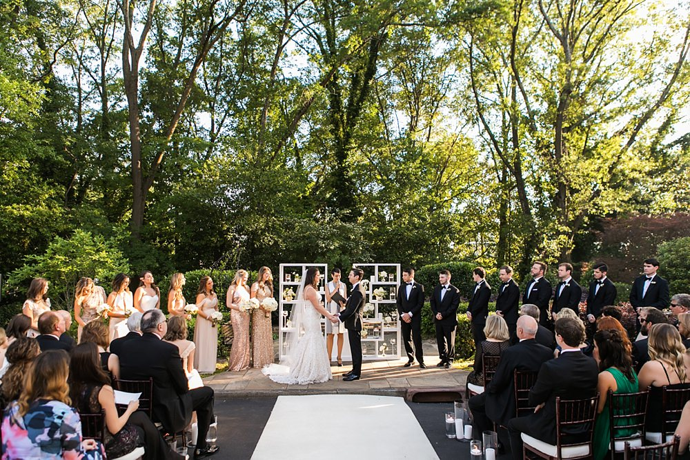 piedmont estate wedding : toast events : vue photography : legendary events0054