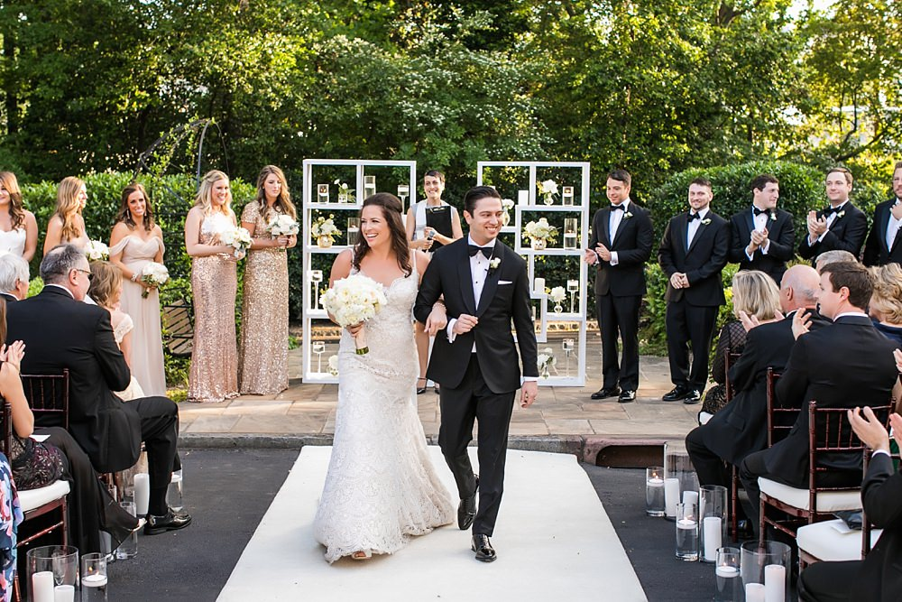 piedmont estate wedding : toast events : vue photography : legendary events0058
