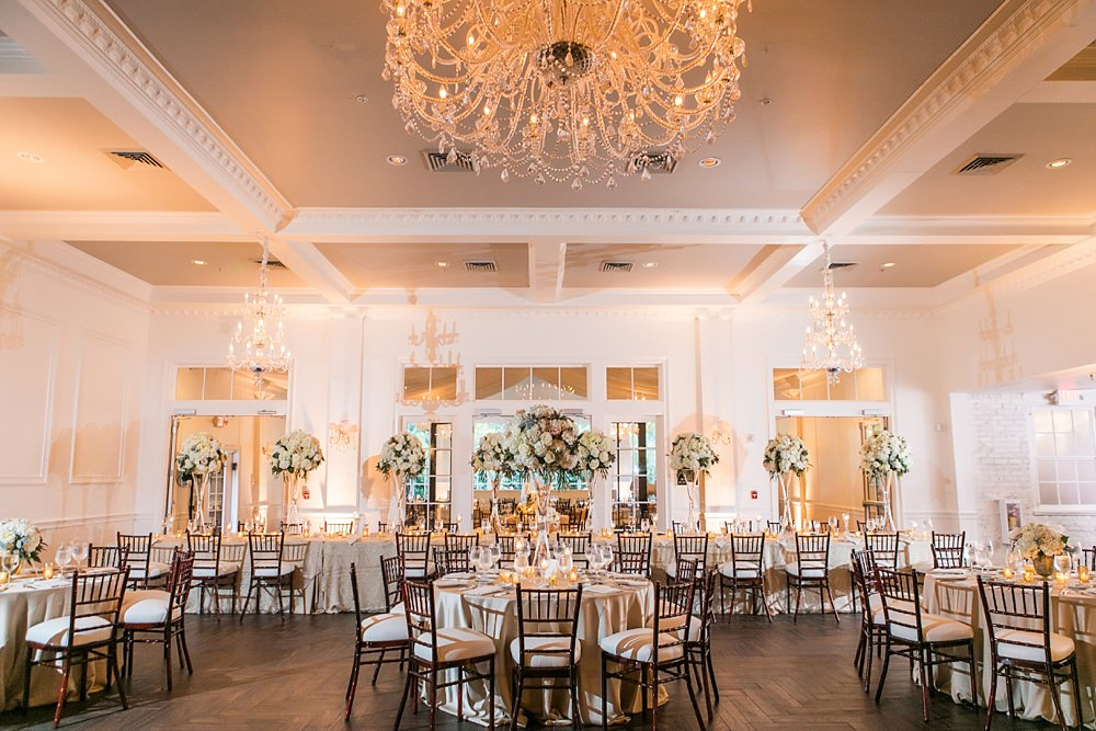 piedmont estate wedding : toast events : vue photography : legendary events0066