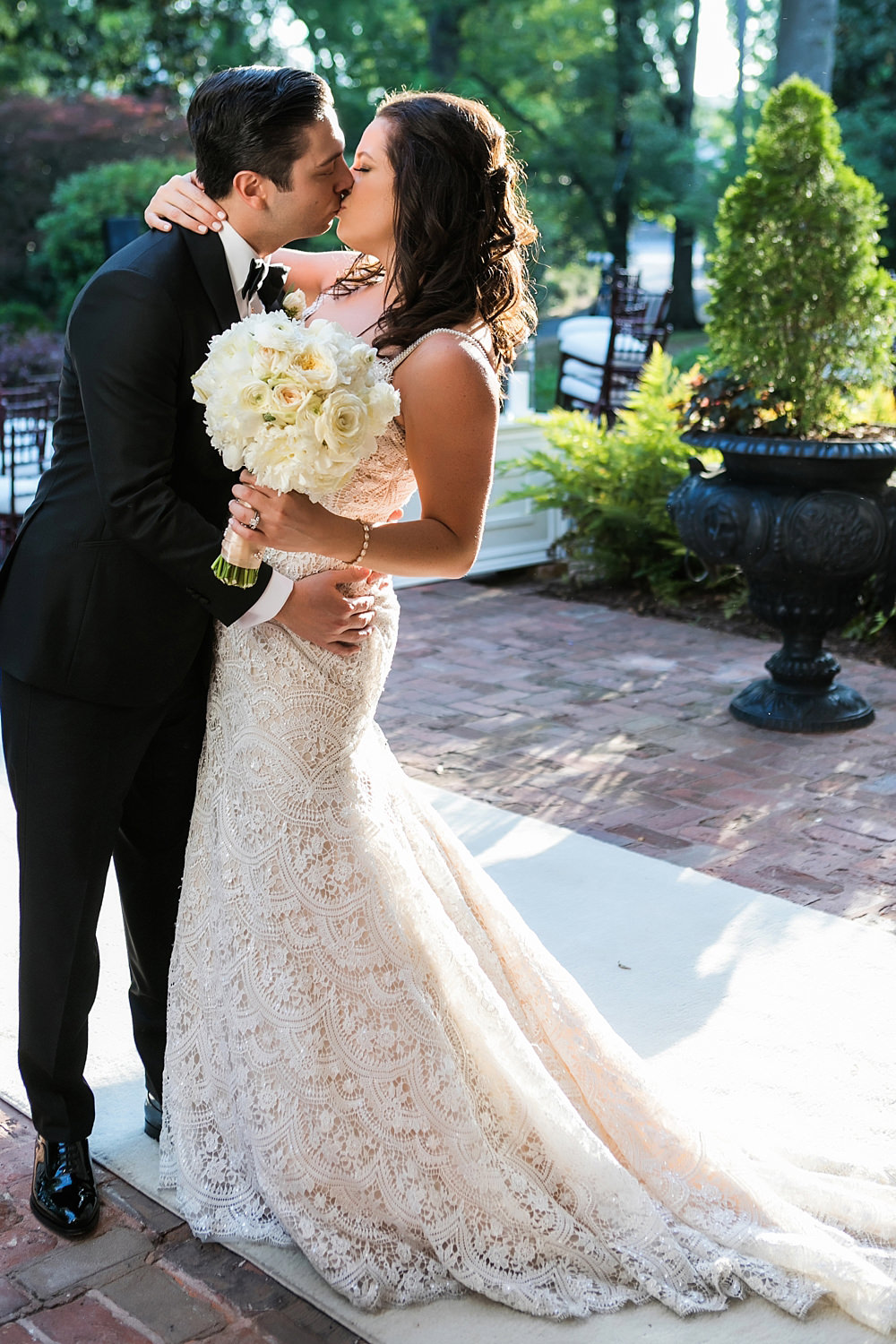 piedmont estate wedding : toast events : vue photography : legendary events0067