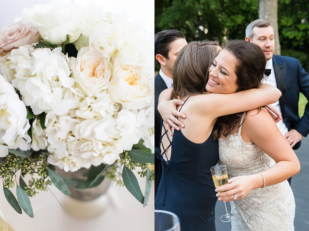 piedmont estate wedding : toast events : vue photography : legendary events0069
