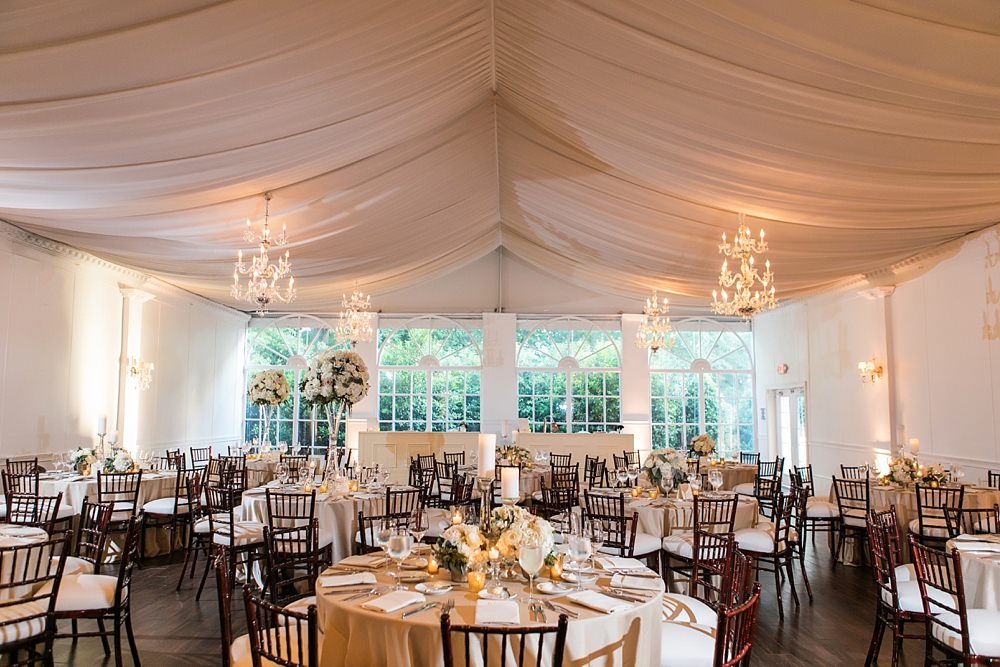piedmont estate wedding : toast events : vue photography : legendary events0070