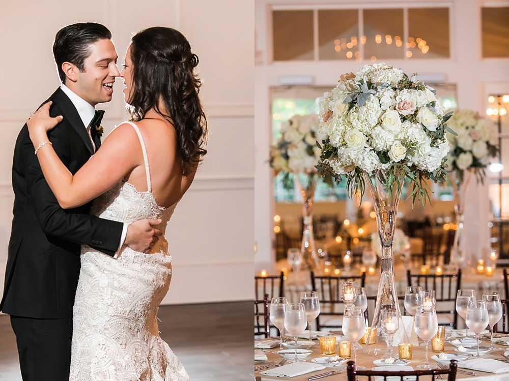 piedmont estate wedding : toast events : vue photography : legendary events0073