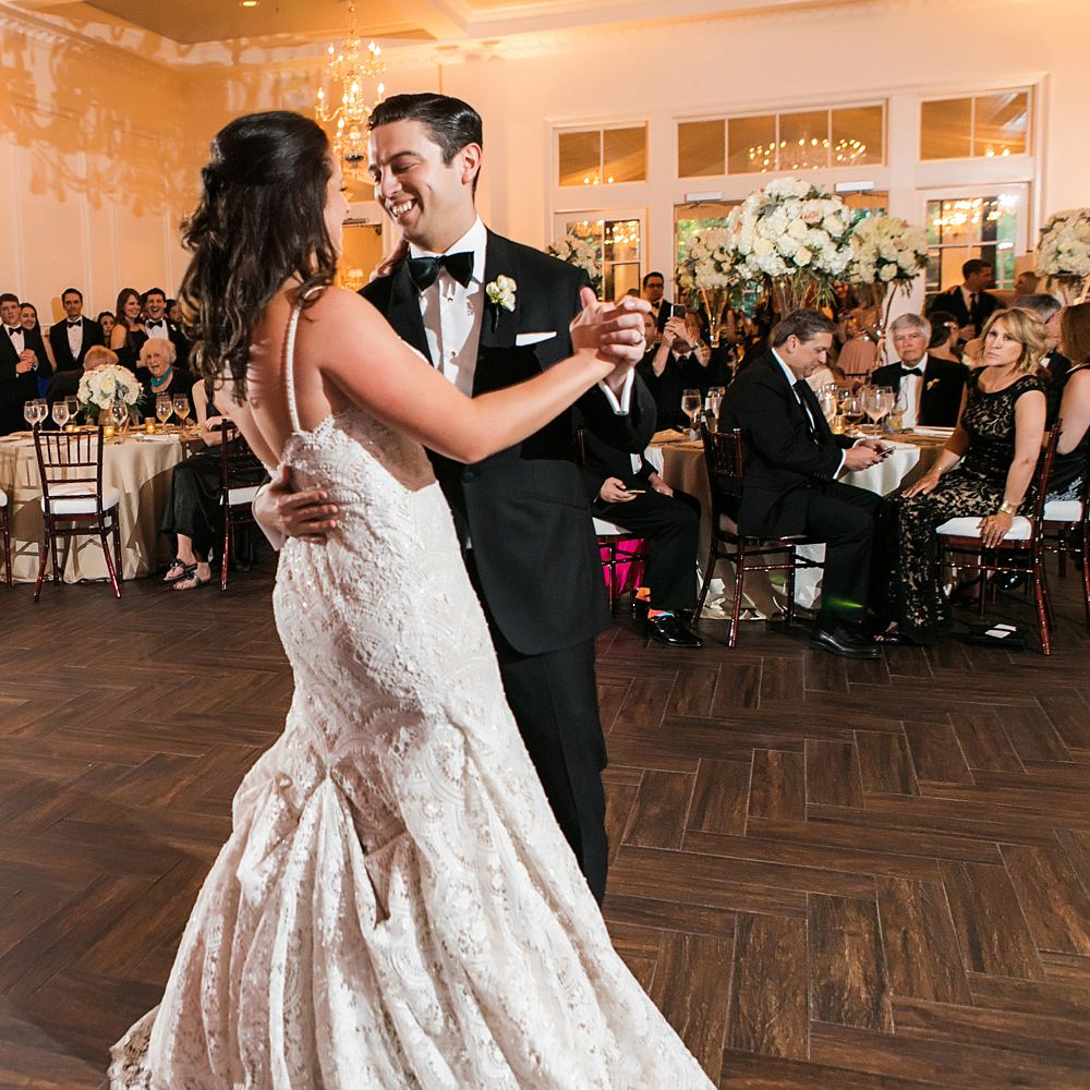 piedmont estate wedding : toast events : vue photography : legendary events0074