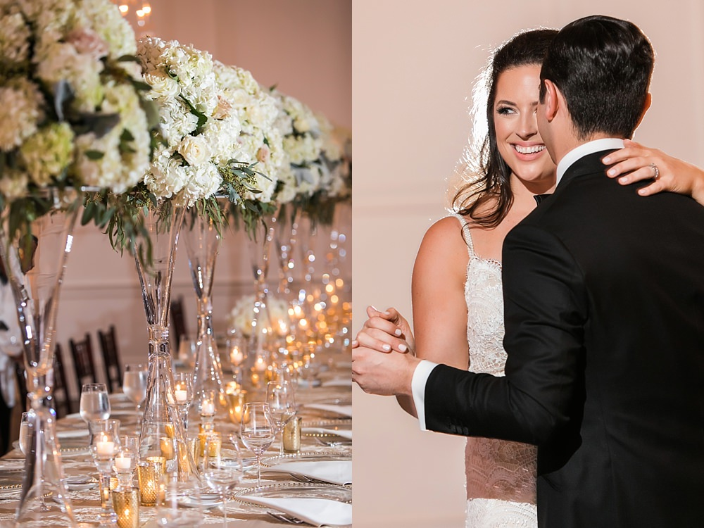 piedmont estate wedding : toast events : vue photography : legendary events0075