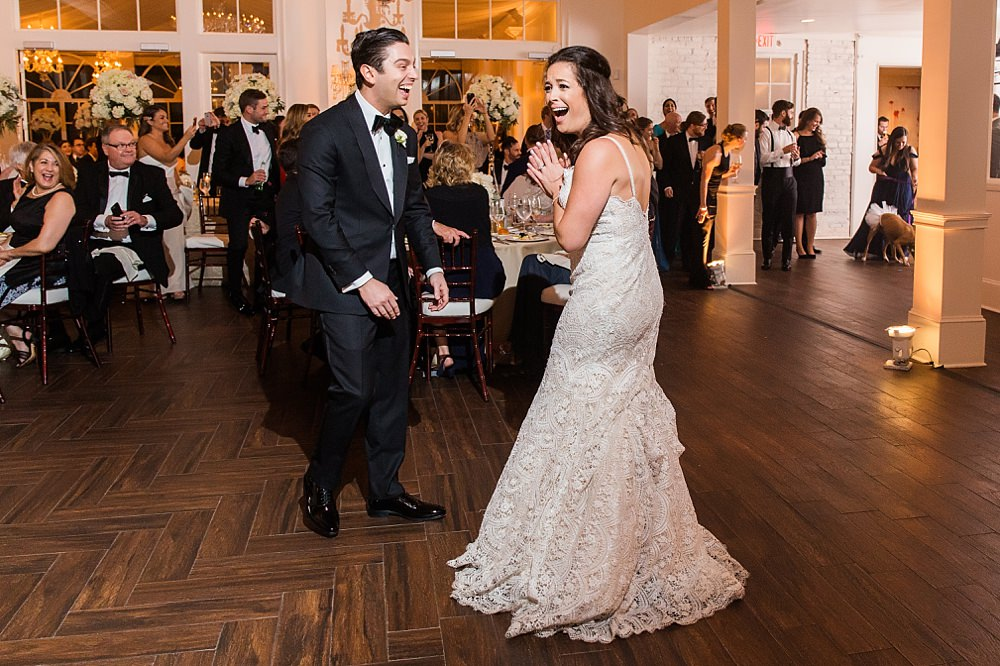 piedmont estate wedding : toast events : vue photography : legendary events0082