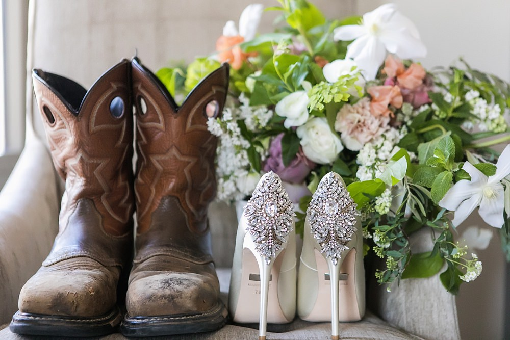 stave room wedding : vue photography : amanda jewel : evermore events0004