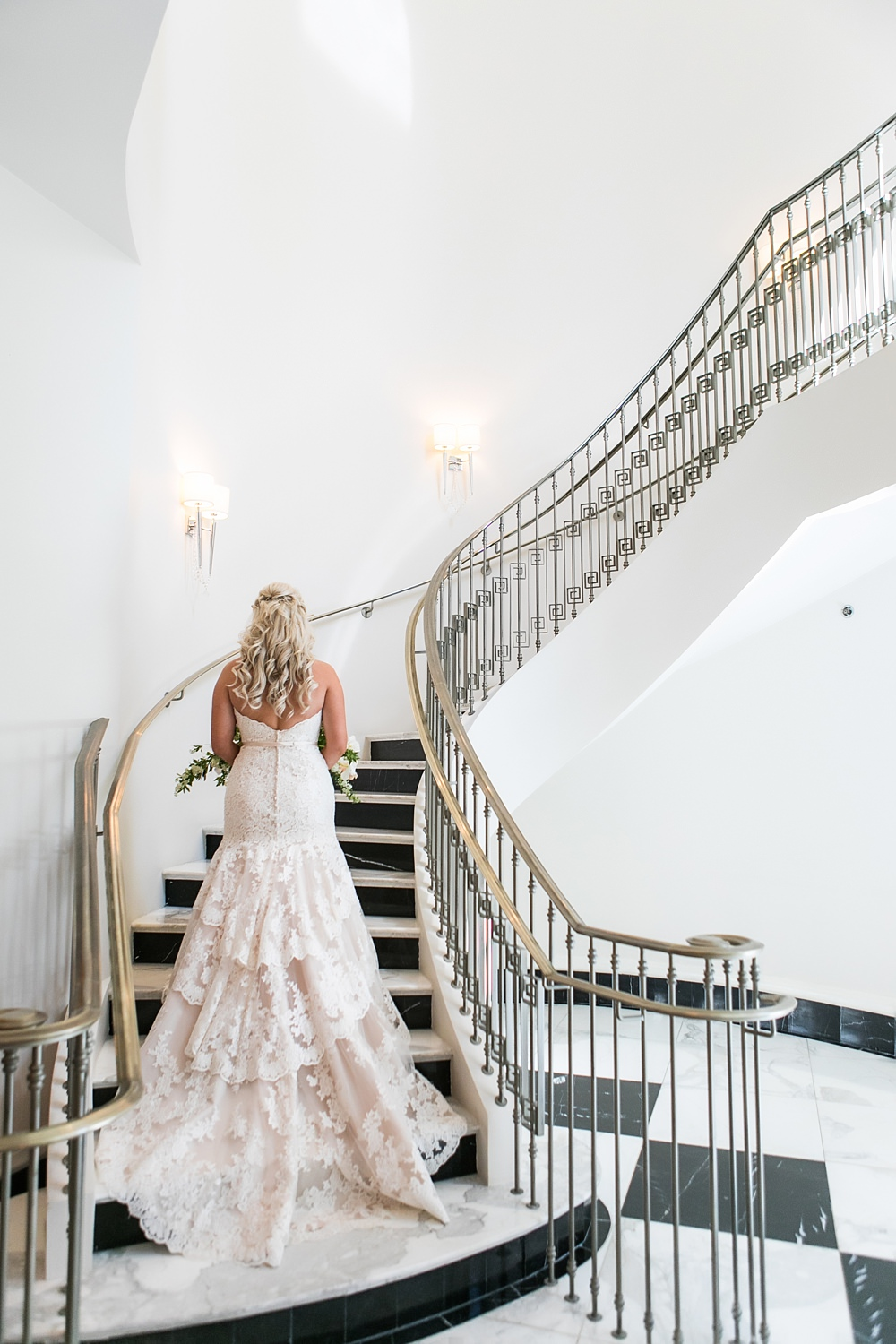 stave room wedding : vue photography : amanda jewel : evermore events0009