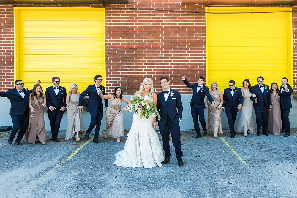 stave room wedding : vue photography : amanda jewel : evermore events0017