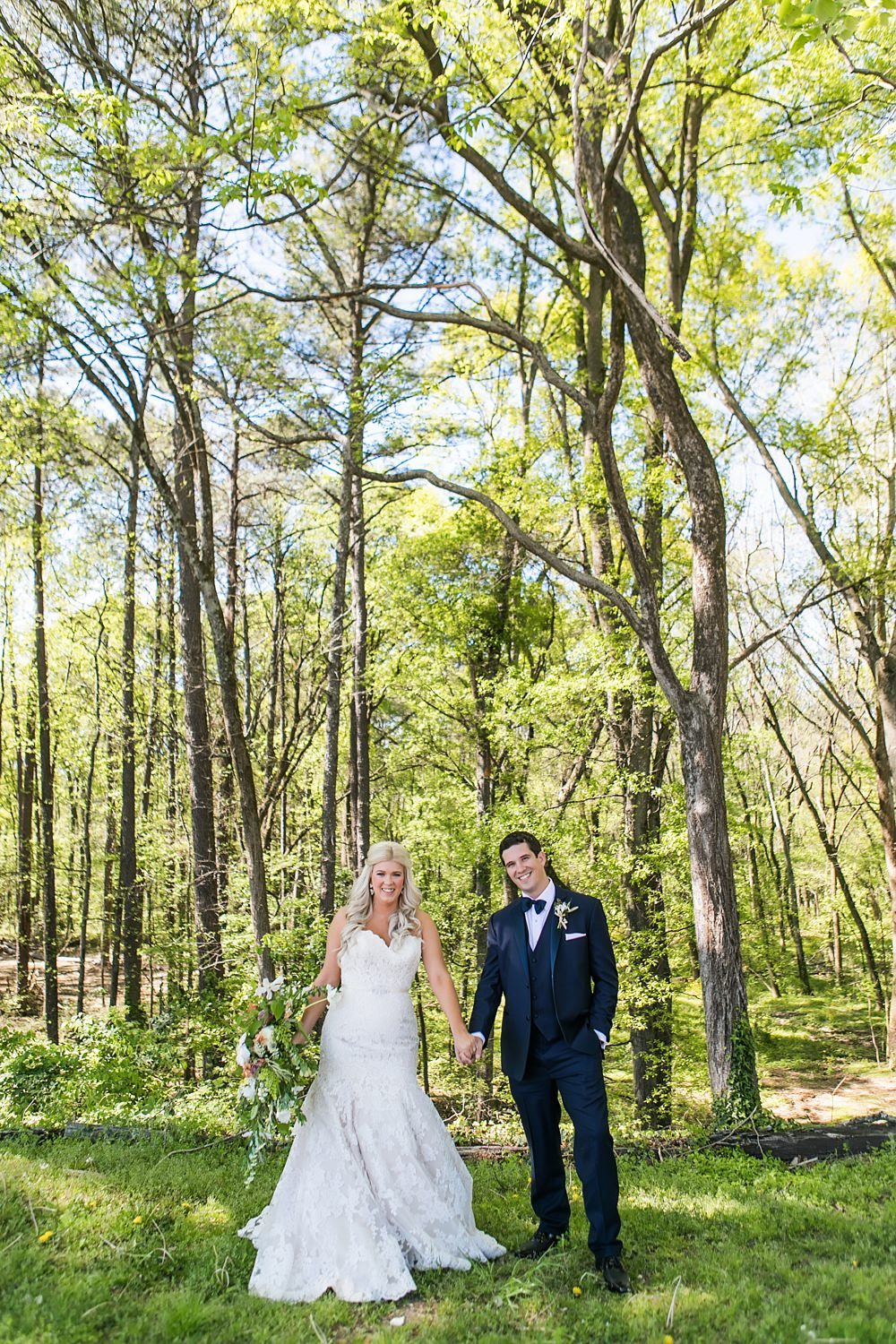 stave room wedding : vue photography : amanda jewel : evermore events0024