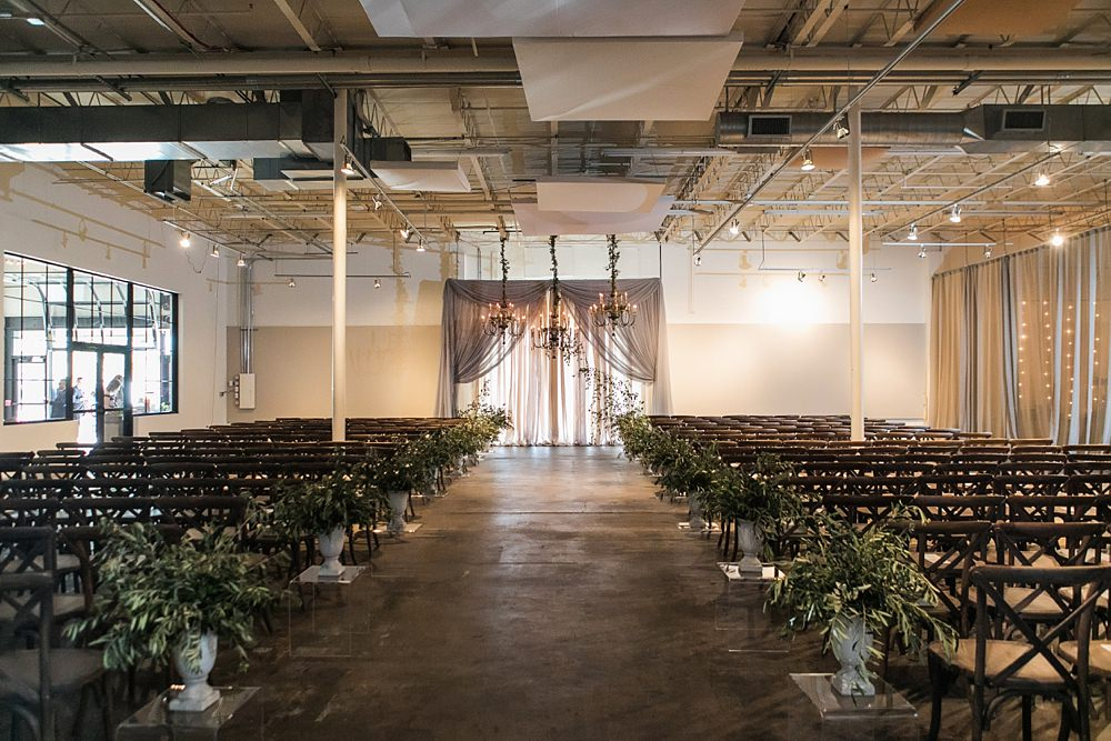 stave room wedding : vue photography : amanda jewel : evermore events0029