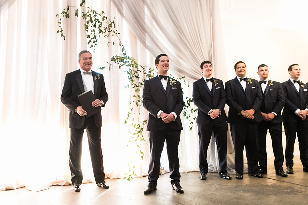 stave room wedding : vue photography : amanda jewel : evermore events0033