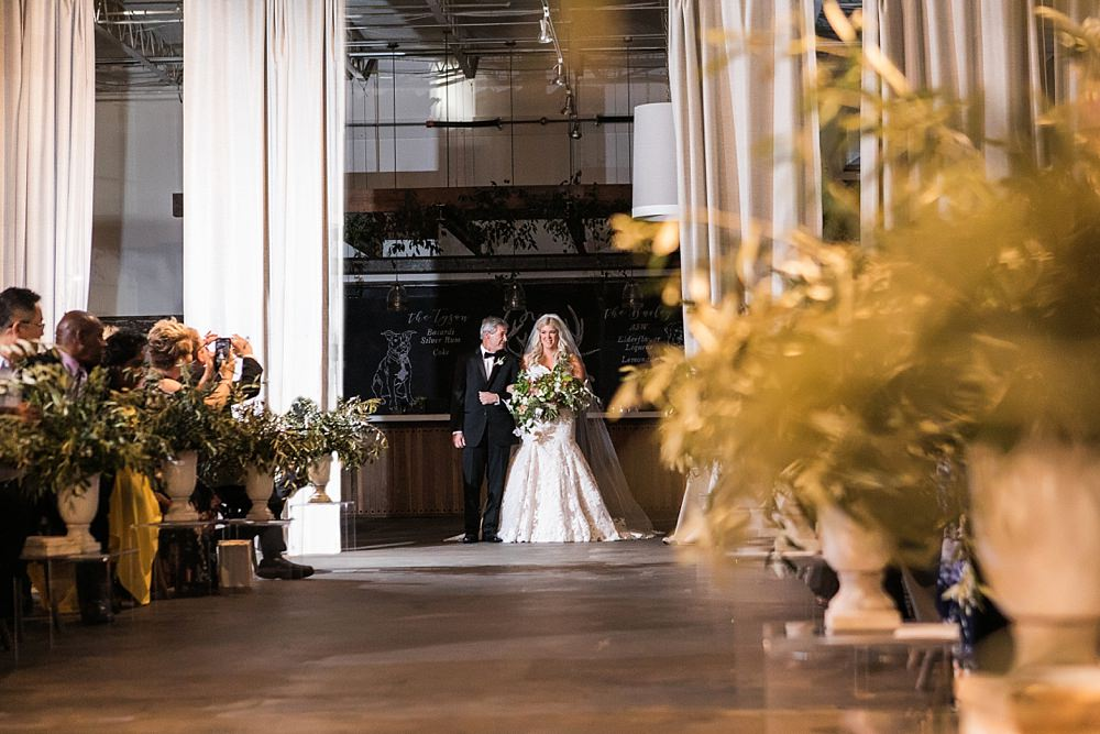 stave room wedding : vue photography : amanda jewel : evermore events0034