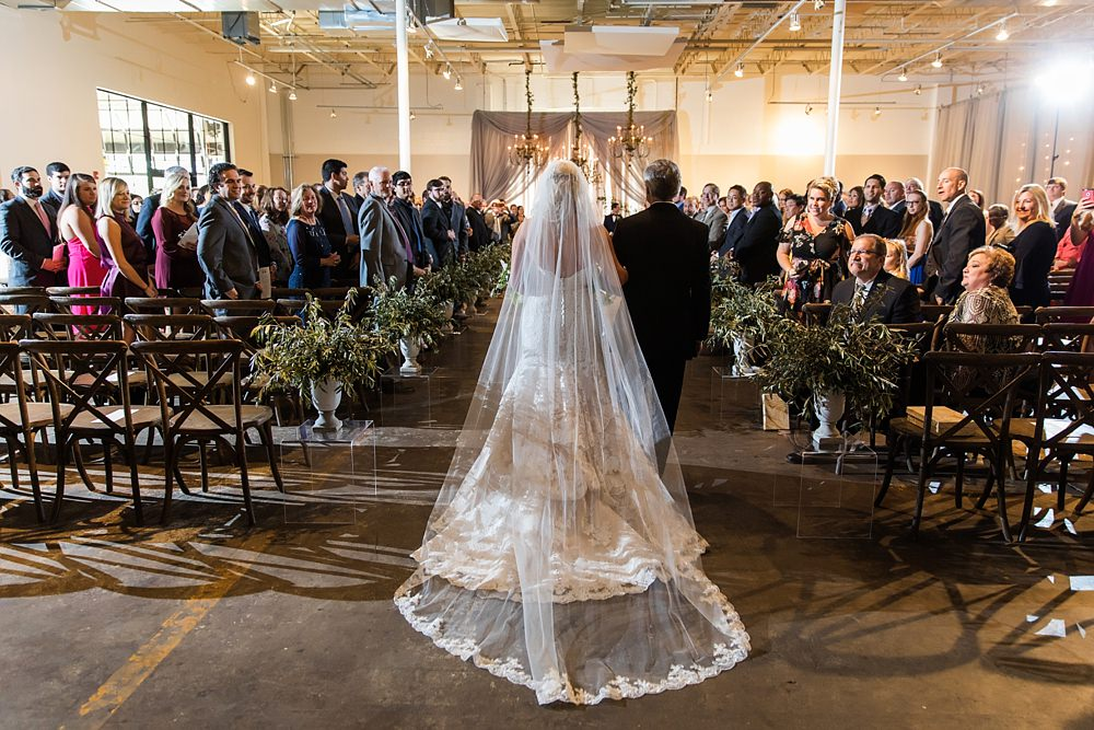stave room wedding : vue photography : amanda jewel : evermore events0036
